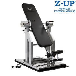 Инверсионный стол Z-UP 5, фото