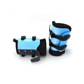 Гравитационные (инверсионные) ботинки PRO (до 120 кг), фото
