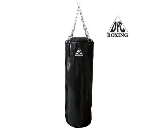 Боксерский мешок DFC HBPV3 120х35, фото