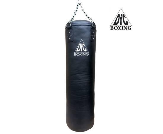 Боксерский мешок DFC HBL4 130х45, фото