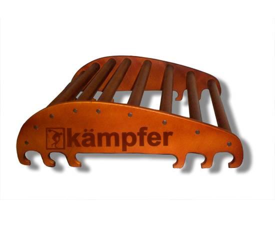 Домашний спортивный тренажер для осанки Kampfer Posture 1 Wall  (осанка), фото