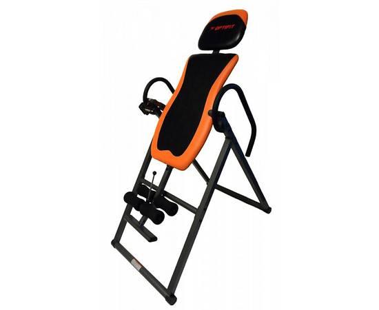Инверсионный стол OPTIFIT Rio NQ-3400, фото