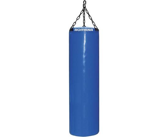 Детская боксерская груша Romana 20 кг ДМФ-МК-01.67.08, фото