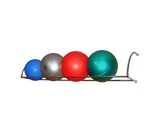 Подвесная консоль для фитболов (1,5 п.м.), фото