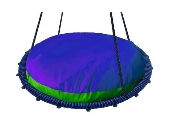 Подушка для качелей Гнездо 115 см, фото