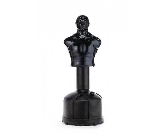 Водоналивной манекен GERMAN L черный, Цвет: Черный, фото