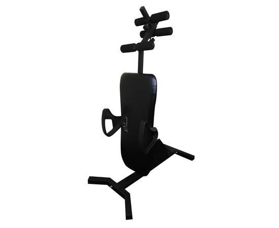 Инверсионный стол Inrover с электроприводом, фото